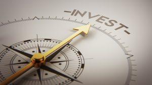 ec1-đầu tư