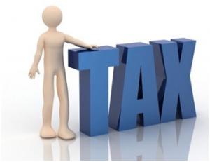 thuế 2