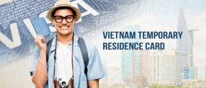 Việt Nam - tạm thời-residence-thẻ - 1024 x 439