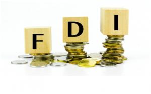 FDI 2