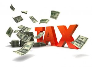 thuế 3
