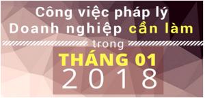 Thang 1-2018