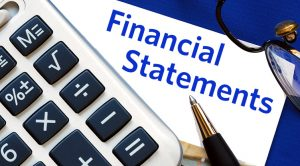 financial-statements-hys