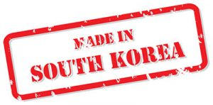 made-in-south-korea-stamp-2