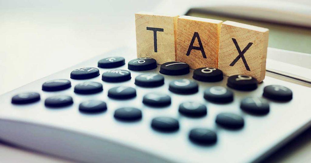 Điều kiện kinh doanh dịch vụ thuế tại Việt Nam